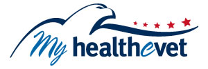 My Health e Vet - The Gateway to Veteran Health and Wellness